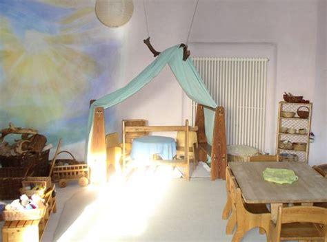 bild kinderzimmer waldorf waldorfkindergarten waldorfkindergarten raumgestaltung