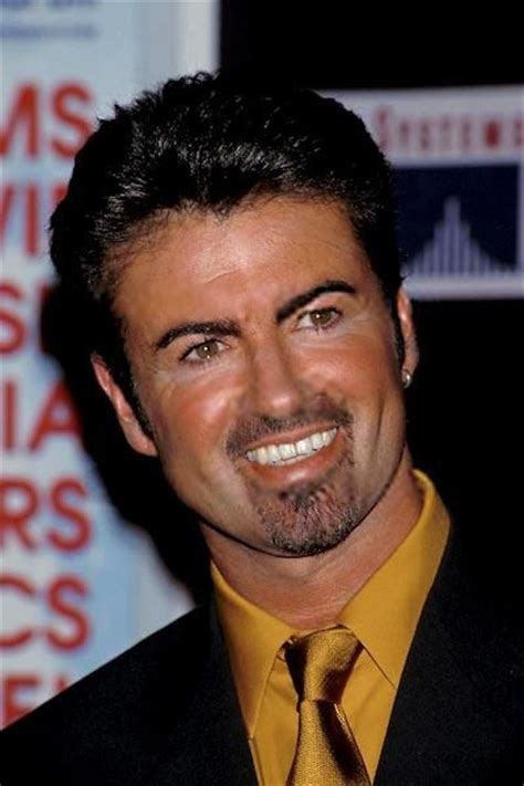 george micheal 1000 images about george michael on pinterest i will
