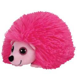 peluche ty beanie boo collection chien cookie 41 cm pictures pin