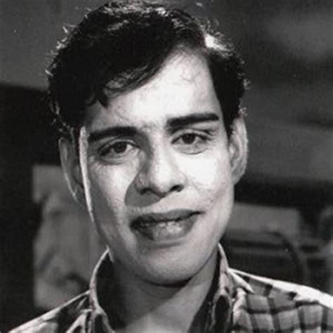actor nagesh name tamil movie actor nagesh nettv4u