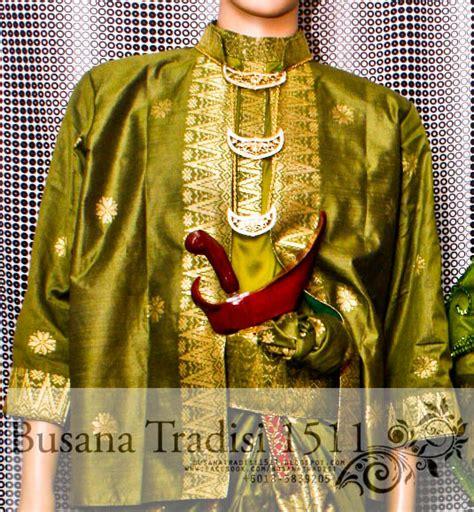Eyeshadow Untuk Baju Hijau baju tekua pengantin hijau sedondon untuk disewa butik