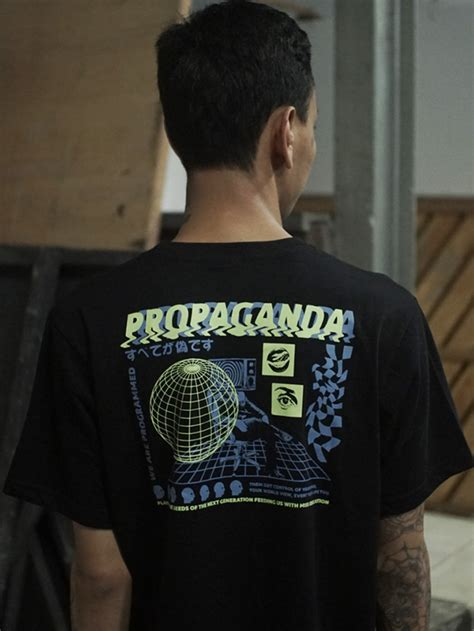 Kaos Baju T Shirt Dead Squad ditz 174 clothing