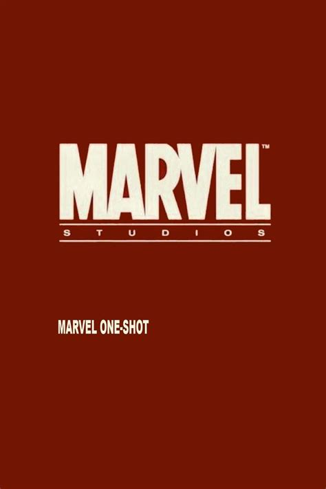 marvel film wikia marvel one shots marvel cinematic universe wiki fandom