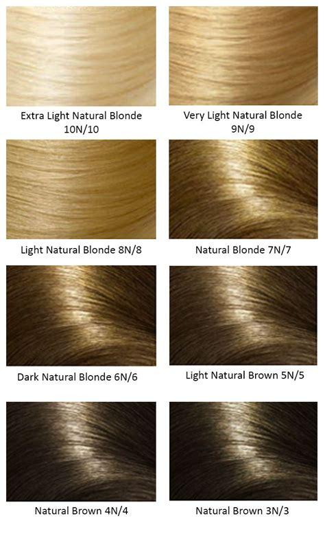 argan hair color chart argan hair color chart colors vb salon hair color