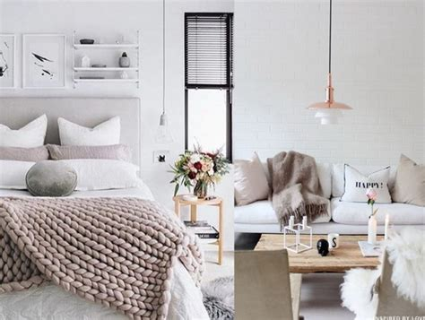 home decor image decoration hygge