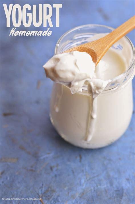 yogurt fatto in casa con yogurtiera yogurt fatto in casa senza yogurtiera frames of sugar