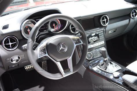 E Class 2014 Interior by 2014 Mercedes E Class Interior