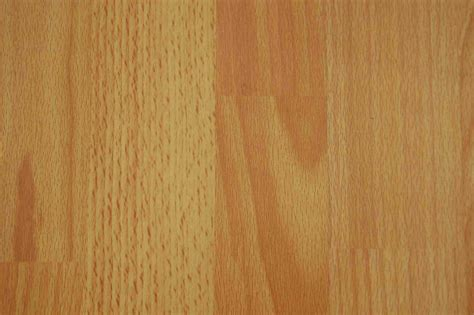 china wood laminate flooring hdf ce approved china china ce approved iso9001 iso14001 laminate flooring hdf