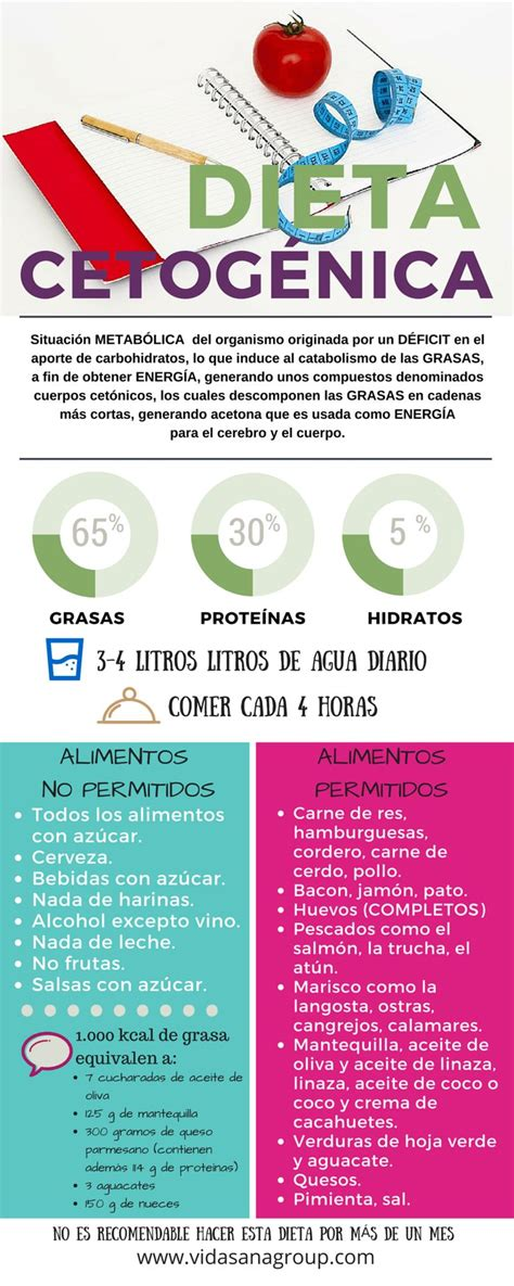 mas de  ideas increibles sobre dieta cetogenica en pinterest plan de dieta cetogenica