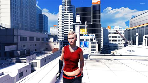 wallpaper mirror s edge 2 mirror s edge 2 7 wallpaper game wallpapers 21475