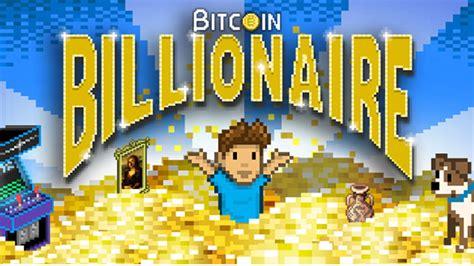 film hacker bitcoin 2020 bitcoin billionaire im rich mom youtube