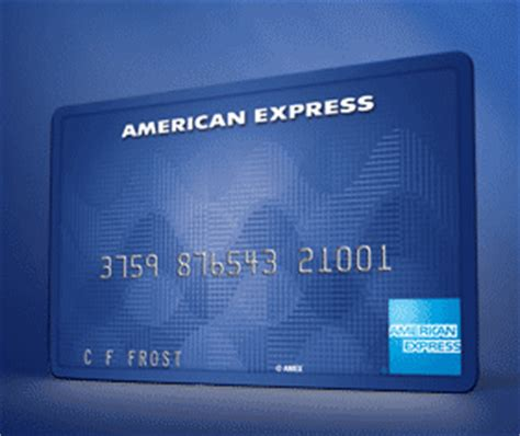 American Express Prepaid Gift Card - related keywords suggestions for prepaid amex