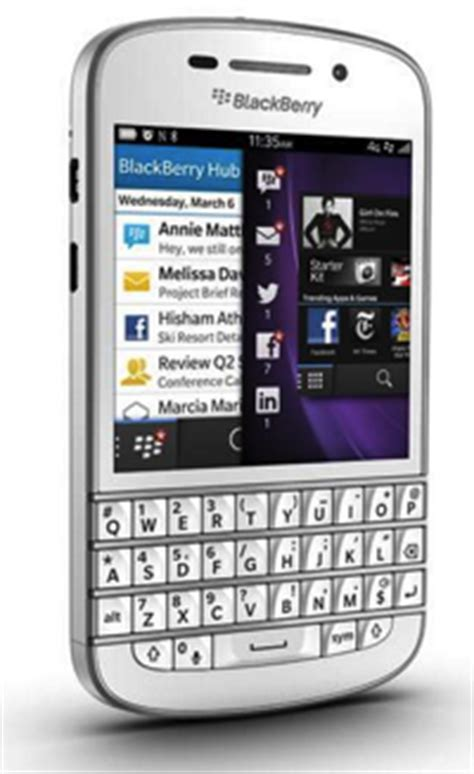 themes blackberry q10 blackberry q10 battery life science and technology