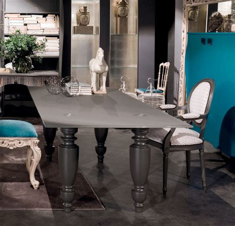 london modern restaurant furniture glass top dining table contemporary dining tables by imagine living