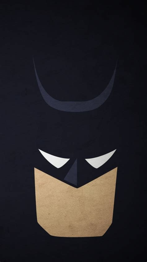 Batman For Iphone 7 Bat01 2 batman iphone wallpaper batman me