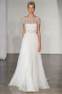 wedding dress marchesa marchesa bridal gowns bridal