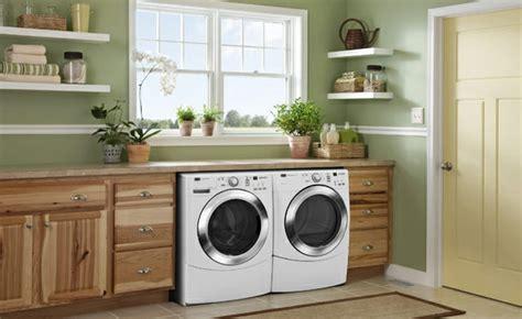 wandfarbe geruch entfernen die waschmaschine stinkt wie kann die waschmaschine