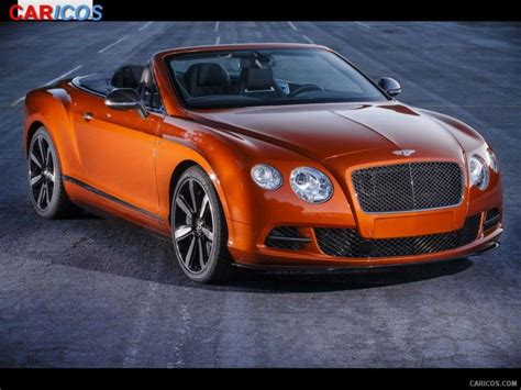 bentley orange orange convertible bentley cars cars cars not just