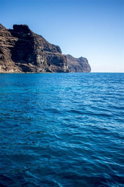 a day at sea kauai boat tours - Kauai Boat Tours In December