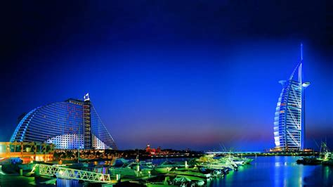luxury hotel burj al arab hd wallpapers hd wallpapers hd burj al arab hotel wallpaper full hd pictures