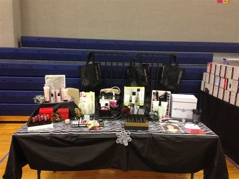Vendor Table by 11 Curated Vendor Event Ideas Ideas By Dianarod13