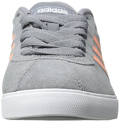 Adidas Slop Desert Suede Abu adidas neo s courtset w sneaker grey sun glow yellow white 8 m us buy in uae