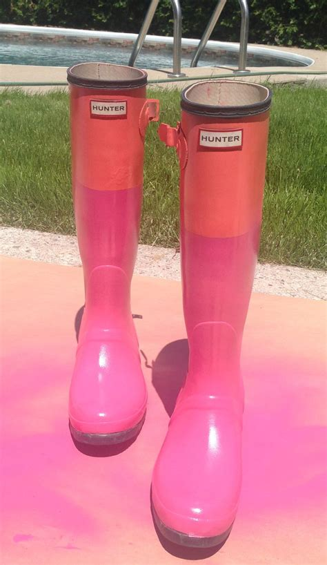 Rainbow Dip Rubber Paint how to paint and seal boots search fancy