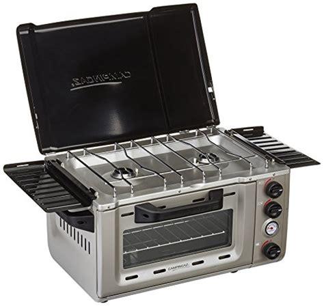 Oven Gas Kiwi cingaz c stove oven cing stove grey cing stove