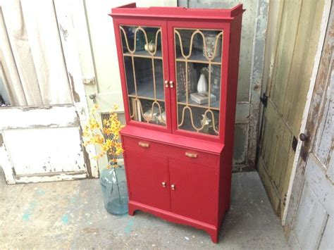 small china cabinet display sideboards interesting small china cabinet small china