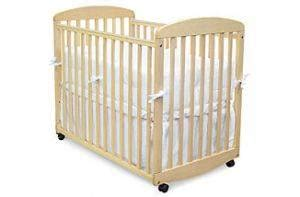 Baby Crib Rental Find Baby Crib Rentals In Topsail Carolina Rent It Today