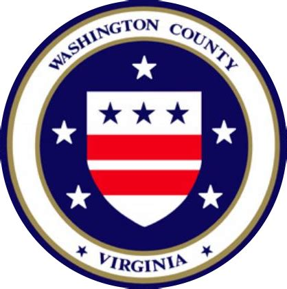 historical society of washington county virginia hswcv