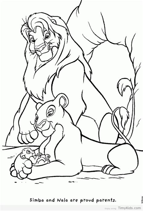 king coloring book king coloring books httptimykidslion king coloring