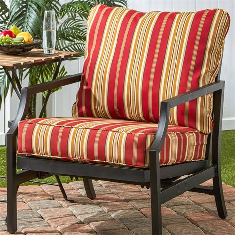 outdoor furniture cushion covers singapore outdoor seat cushions unique collection of large outdoor