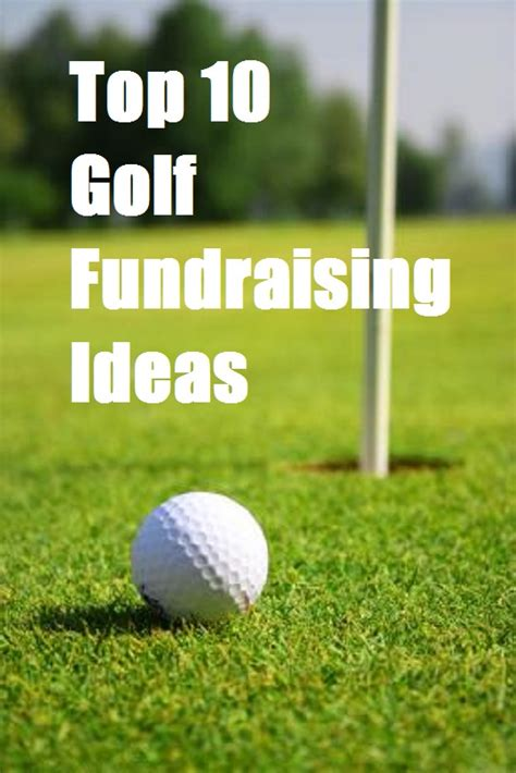 Golf Outing Giveaways - golf tournament prizes ideas images