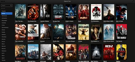 netflix  pirated movies    good