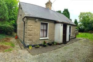 Cottage House For Sale Cottage At Springhill Naul Co Meath House For Sale