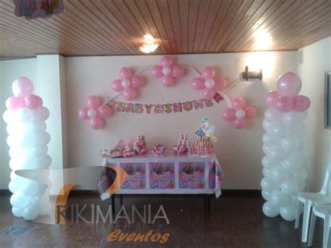 decoraciones baby shower effective decoraciones para baby shower ideas you try baby shower decoration ideas