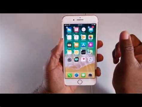iphone   tips  tricks youtube