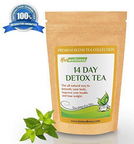 14 Day Detox Cleanse Diet by 25 Best Ideas About 14 Day Detox On 14 Day