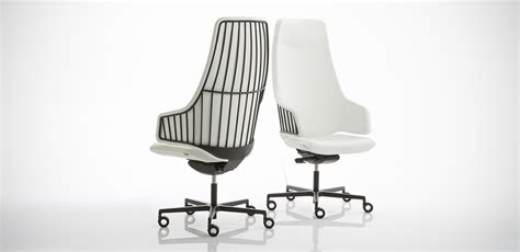 ufficio italia poltrona per ufficio design italia di luxy design