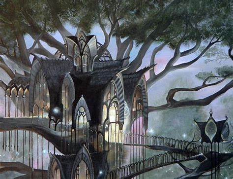 81 best lord of the rings home decor images on pinterest 48 best images about elven architecture and clothes on
