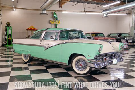 car owners manuals for sale 2009 ford crown victoria instrument cluster mint 1956fordcrown victoria292 ci ford3 speed manual with overdrive for sale for sale in local