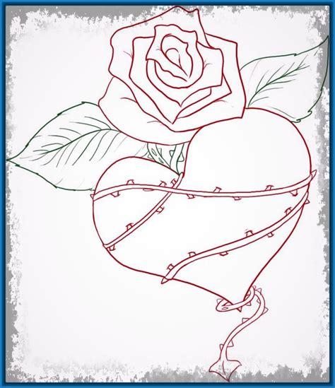 imagenes de amor bonitas para poder dibujar sombreadas como hacer una flecha related keywords como hacer una