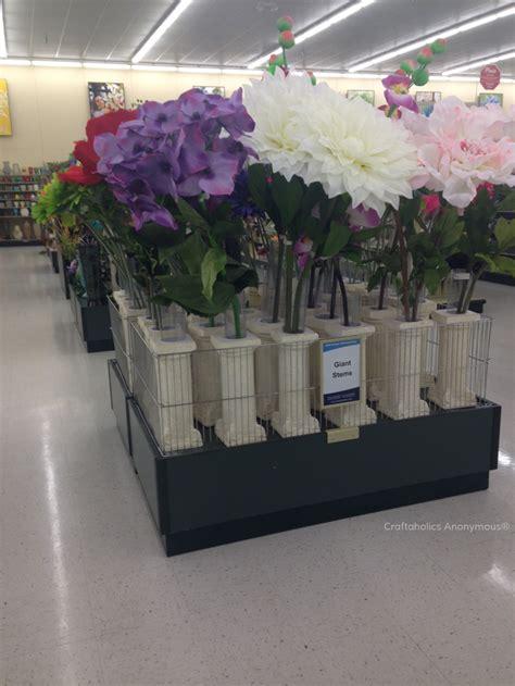 top 28 hobby lobby flowers giant flower at hobby