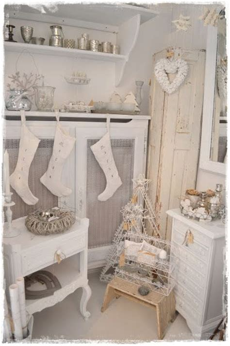 Shabby Chic Esszimmer Sets by Awesome White Shabby Chic Tree