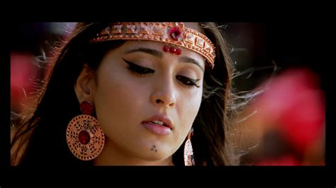 full hd video tamil songs download 1080p alexpandian promo song s 1080p hd tamilmusixxblogspot in