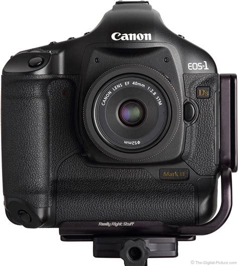 Canon Lens Ef 40mm F2 8 Stm canon ef 40mm f 2 8 stm lens review