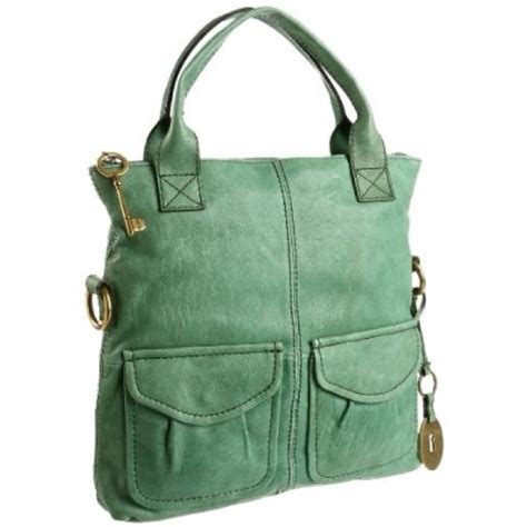 Fossil Phoeboe Backpack Colorfull New 47 best bag images on satchel handbags clutch bag and bags