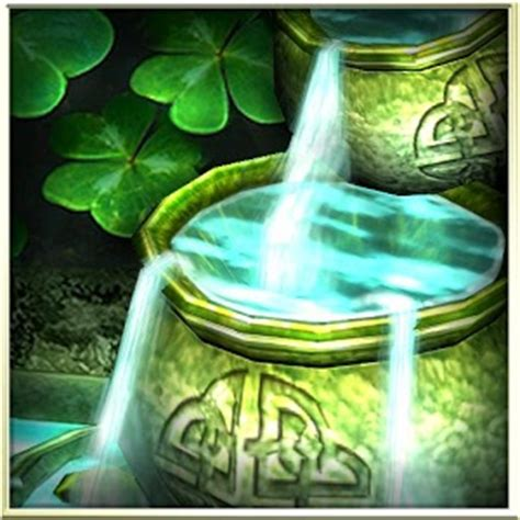 celtic garden hd apk celtic garden hd v1 9 5 2019 apk 187 filechoco