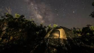 lodging accommodations near zion national park zion